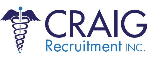 Craig Recruitment